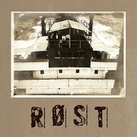ROST - ROST