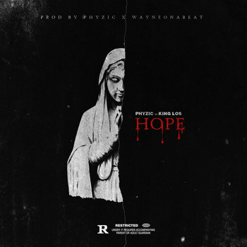 King Los - Hope (feat. King Los)