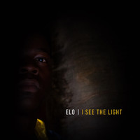 ELO - I See the Light
