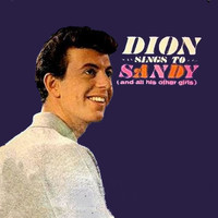Dion - Sings to Sandy