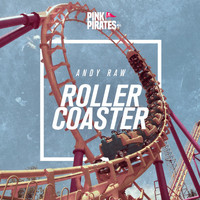 Andy Raw - Rollercoaster