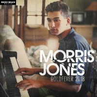 Morris Jones - Goldfever 2018