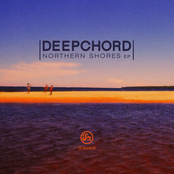 Deepchord - Northern Shores