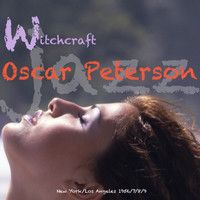 Oscar Peterson - Witchcraft