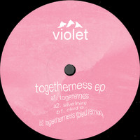 Violet - Togetherness