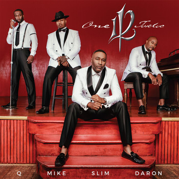 112 - Q Mike Slim Daron (Explicit)