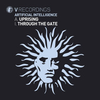 Artificial Intelligence - Uprising / Through the Gate
