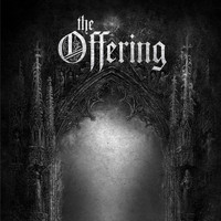 The Offering - The Offering - EP