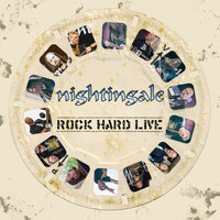 Nightingale - Rock Hard Live (Explicit)