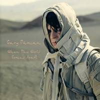 Gary Numan - When the World Comes Apart
