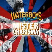 The Waterboys - Mister Charisma