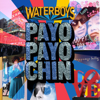 The Waterboys - Payo Payo Chin