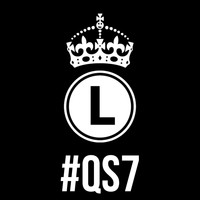Lady Leshurr - Queen's Speech 7