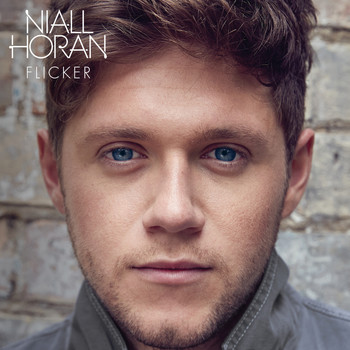 Niall Horan - Flicker (Explicit)
