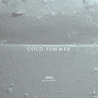 Jeezy - Cold Summer