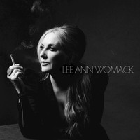 Lee Ann Womack - The Lonely, The Lonesome & The Gone