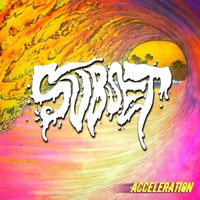 Subset - Acceleration