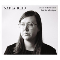 Nadia Reid - Call the Days