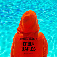 Emily Haines & The Soft Skeleton - American Dream