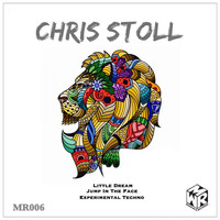 Chris Stoll - Experimental Techno