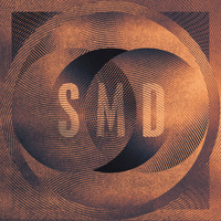 Simian Mobile Disco - Anthology: 10 Years of Smd