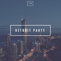 Jiva - Detroit Party