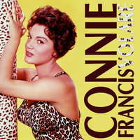 Connie Francis - Volare