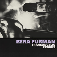 Ezra Furman - Love You So Bad