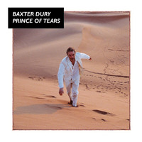 Baxter Dury - Prince of Tears