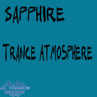Sapphire - Trance Atmosphere