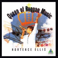 Hortense Ellis - Queen of Reggae Music