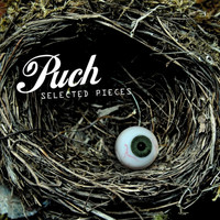 Puch - Selected Pieces