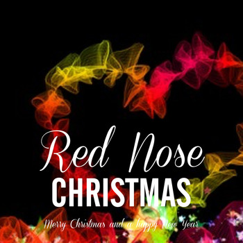 Various Artists - Red Nose Christmas