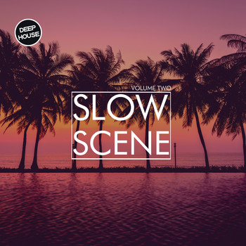 Various Artists - Slow Scene, Vol. 2