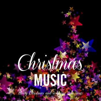 Various Artists - Christmas Music