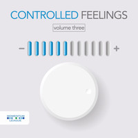 Various Artists - Controlled Feelings, Vol. 3
