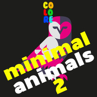 Various Artists - Minimal Animals 2