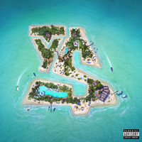 Ty Dolla $ign - Beach House 3 (Explicit)