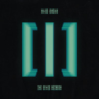 Majid Jordan - The Space Between