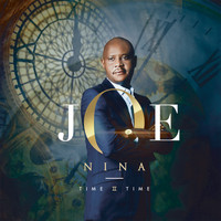 Joe Nina - Time II Time