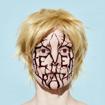 Fever Ray - Plunge (Explicit)