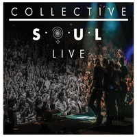 Collective Soul - Shine (Live)