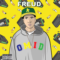 Freud - Omid (Explicit)