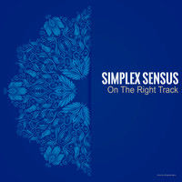 Simplex Sensus - On the Right Track