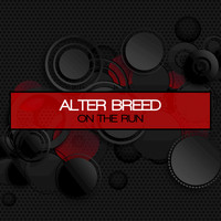 Alter Breed - On the Run