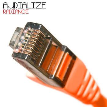 Audialize - Radiance