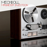 MechDoll - Magnesia Injection