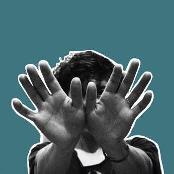 Tune-Yards - Look at Your Hands