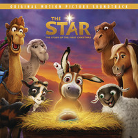 Various - The Star - Original Motion Picture Soundtrack