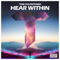 Tom Colontonio - Hear Within